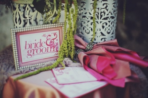 southern glam wedding inspiration | Studio 29