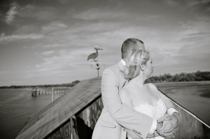 vintage southern wedding | Tina Sargeant