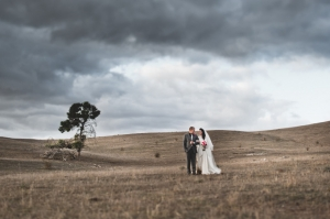 Top Weddings 2012 | Event Imaging