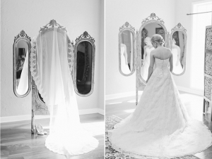 Top Weddings 2012 | Jennifer Blair