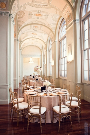Top Weddings 2012 | Melissa Tuck Photography