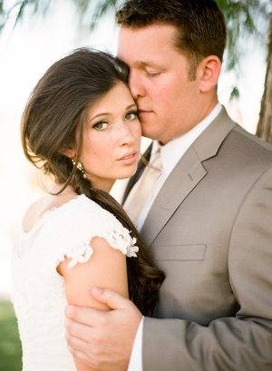 Top Weddings 2012 | Spotted Photography