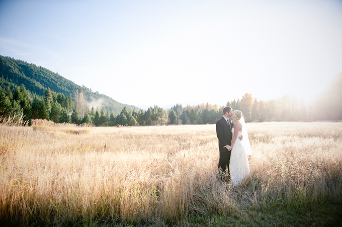 handmade mountain wedding | Saskia M Photography