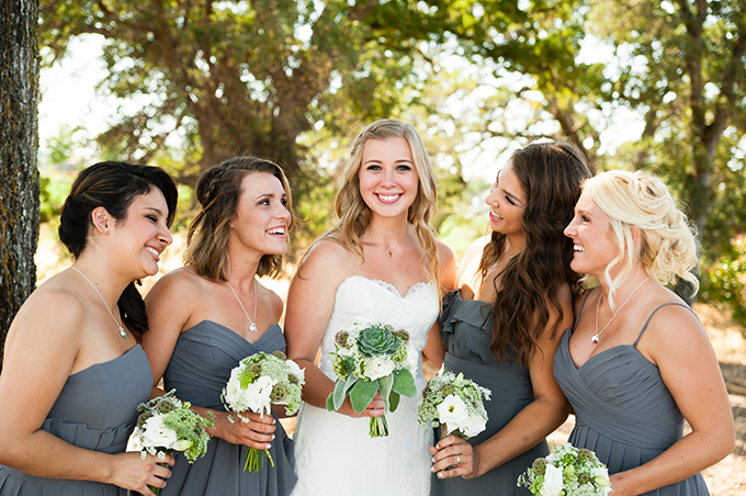 rustic succulent wedding | Carmen Salazar Photography-04