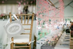 vintage pink DIY wedding | pure7studios-16