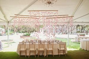 vintage pink DIY wedding | pure7studios-17