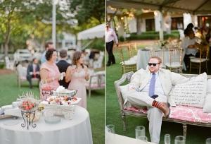 vintage pink DIY wedding | pure7studios-20