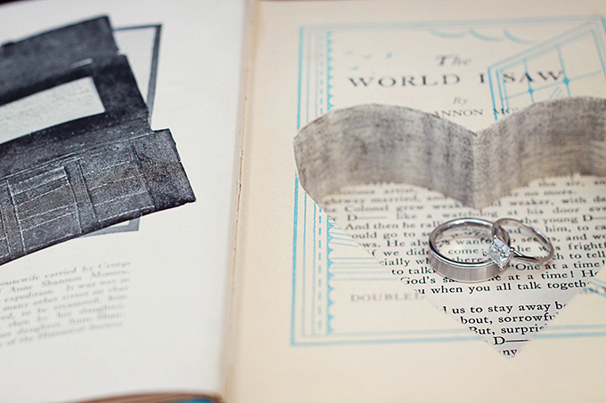ring bearer book | markit photography-09