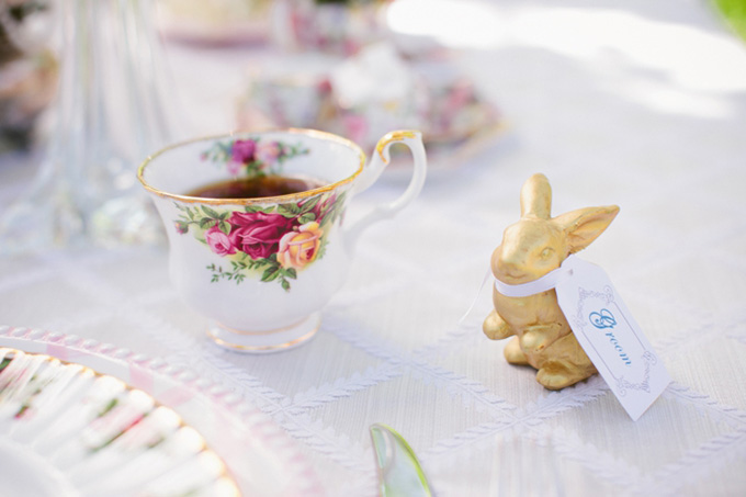 Alice in Wonderland | Inkspot Photography