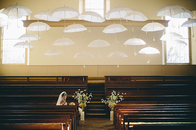 lucky 13 wedding inspiration | Gene Smirnov