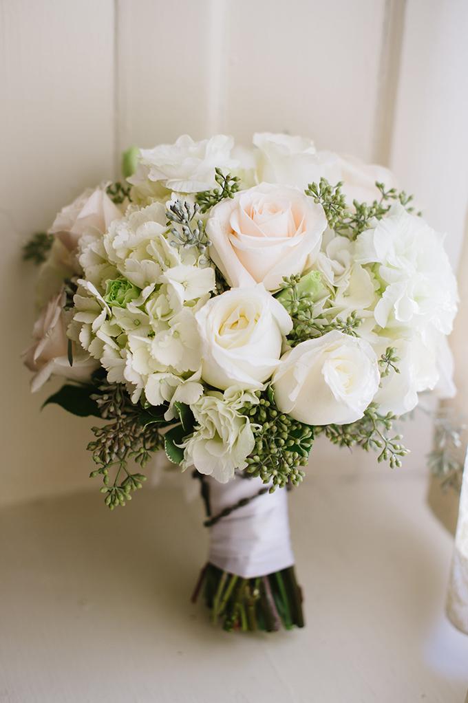 Elegant Handmade Gold Wedding Glamour Amp Grace
