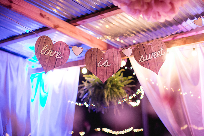 decorate barn for wedding a pink and blue rustic barn wedding glamour grace