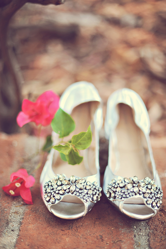 wedding flats | ArianaB Photography