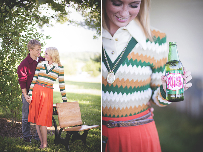 back to school love shoot | Seriously Sabrina Photography