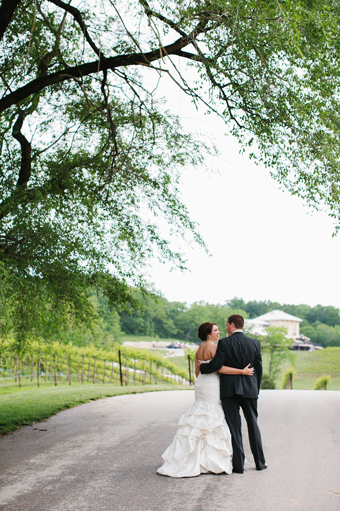 rustic purple vineyard wedding | Carretto Studio Photography