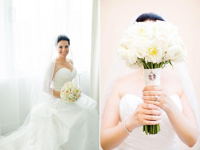 Miami Wedding Dresses 94 Spectacular glam blush Miami wedding