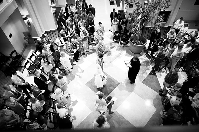 vintage travel wedding   Jen & Chris Creed   Glamour & Grace