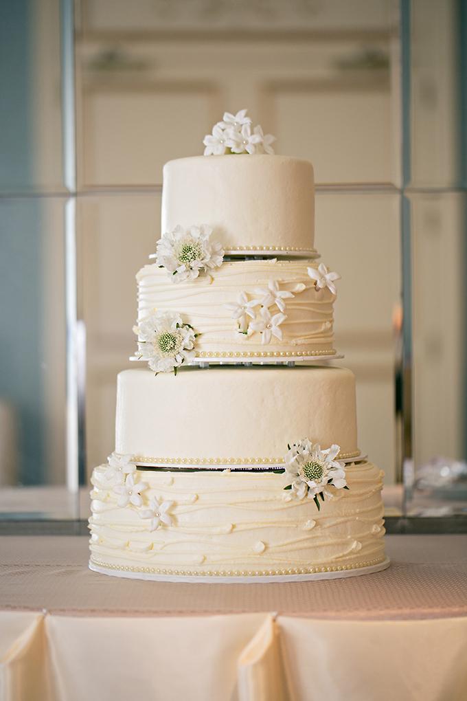 Wedding Cake Photography Eating