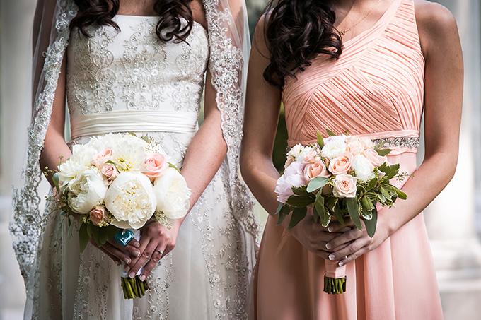 rustic glam wedding | Femina Photo + Design | Glamour & Grace