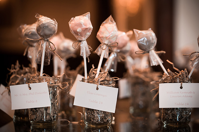 cake pop escorts | Femina Photo + Design | Glamour & Grace