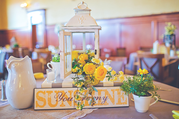 eclectic centerpieces | Lindsey Gomes Photography | Glamour & Grace