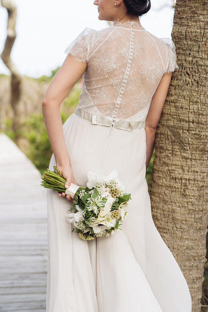 Casual Country Wedding Dresses 30 Stunning Jenny Packham gown Riverland
