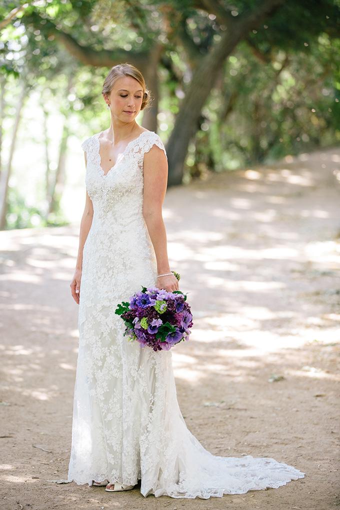 Dresses for wedding brunch