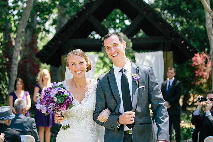 handmade intimate brunch wedding   ashley tingley photography   Glamour & Grace