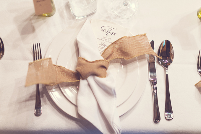 intimate Italy destination wedding | Rochelle Cheever Photographer | Glamour & Grace