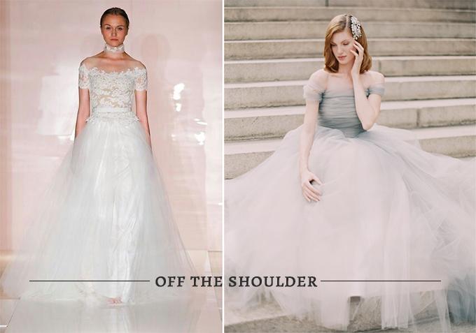 Jackie O Style Wedding Dress 20 Good Jackie O wedding look