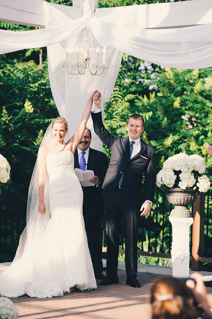 coastal New England wedding | Katie Slater Photography | Glamour & Grace