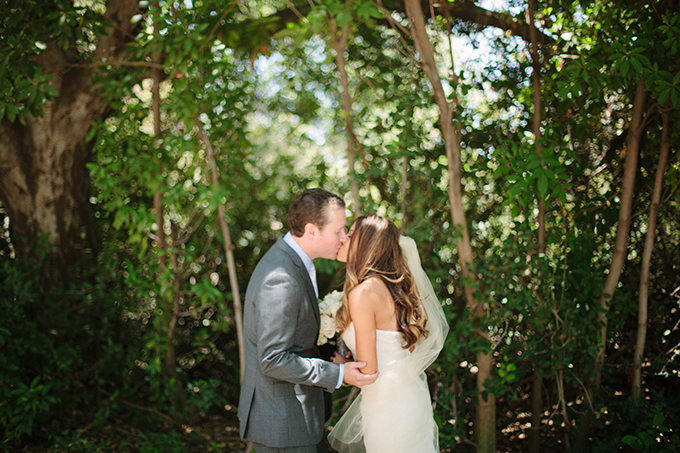 romantic blush summer wedding | Driver Photo | Glamour & Grace