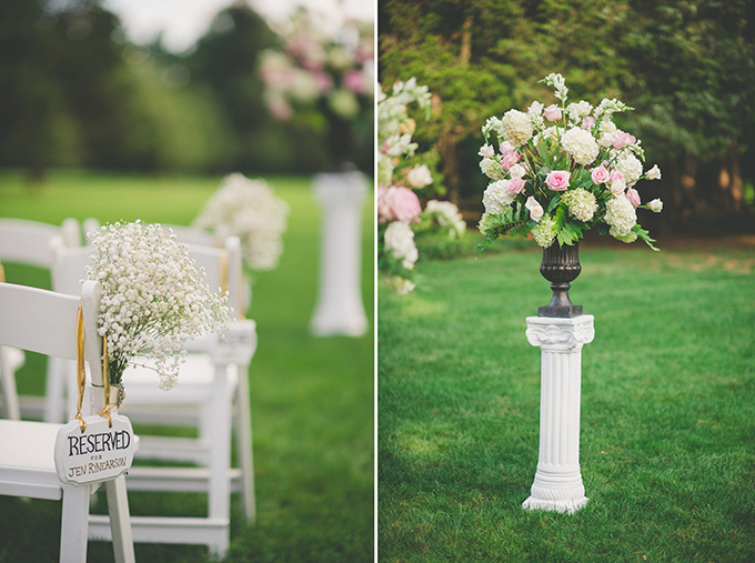 classic neutral wedding | VO Photographers | Glamour & Grace
