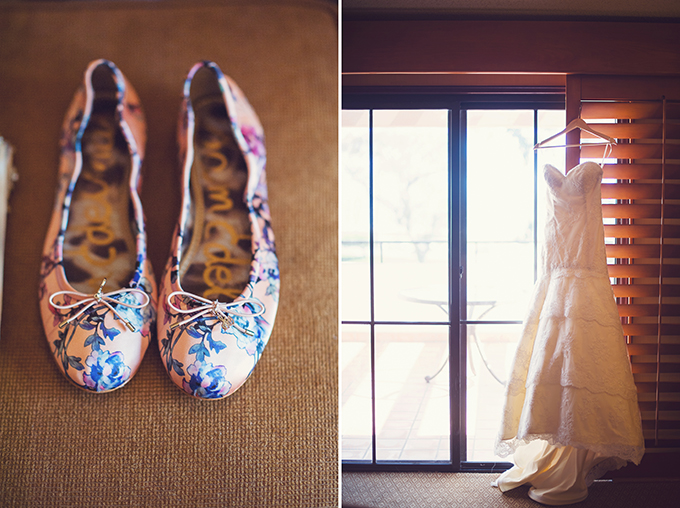 intimate pink and navy wedding   Sun & Sparrow Photography   Glamour & Grace
