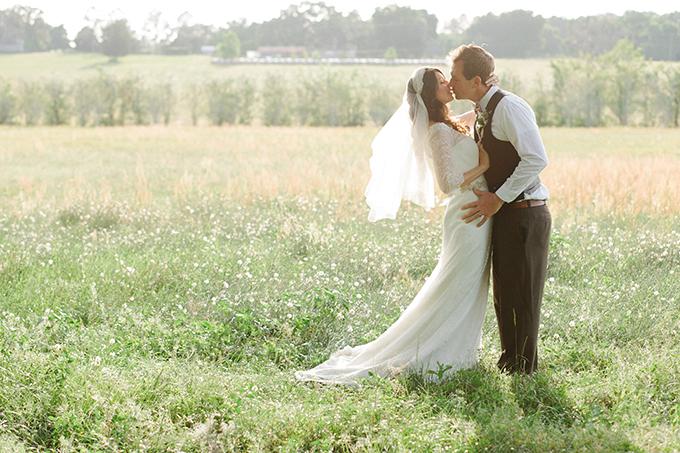 Edwardian wedding inspiration   Catherine Ann Photography   Glamour & Grace