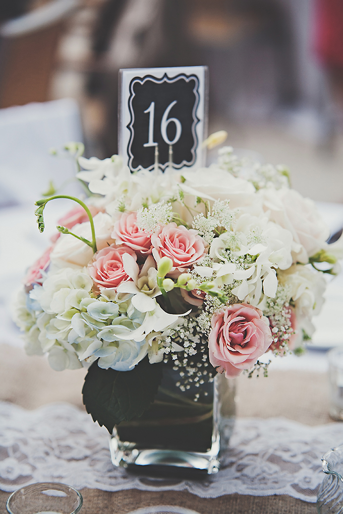 bed and breakfast wedding   Tara Tomlinson Photography    Glamour & Grace