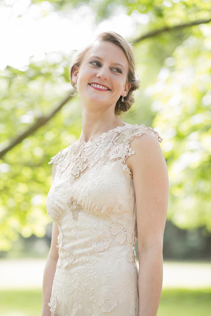 garden Claire Pettibone bridals | Julie Dreelns Beach Productions | Glamour & Grace