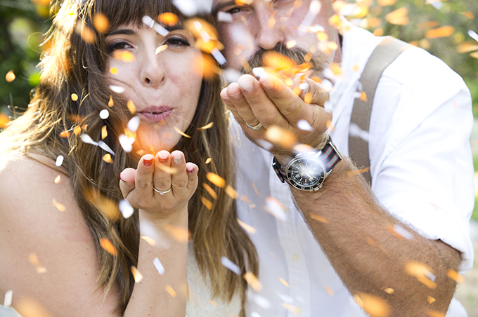 paper anniversary   Peterson Design & Photography   Glamour & Grace
