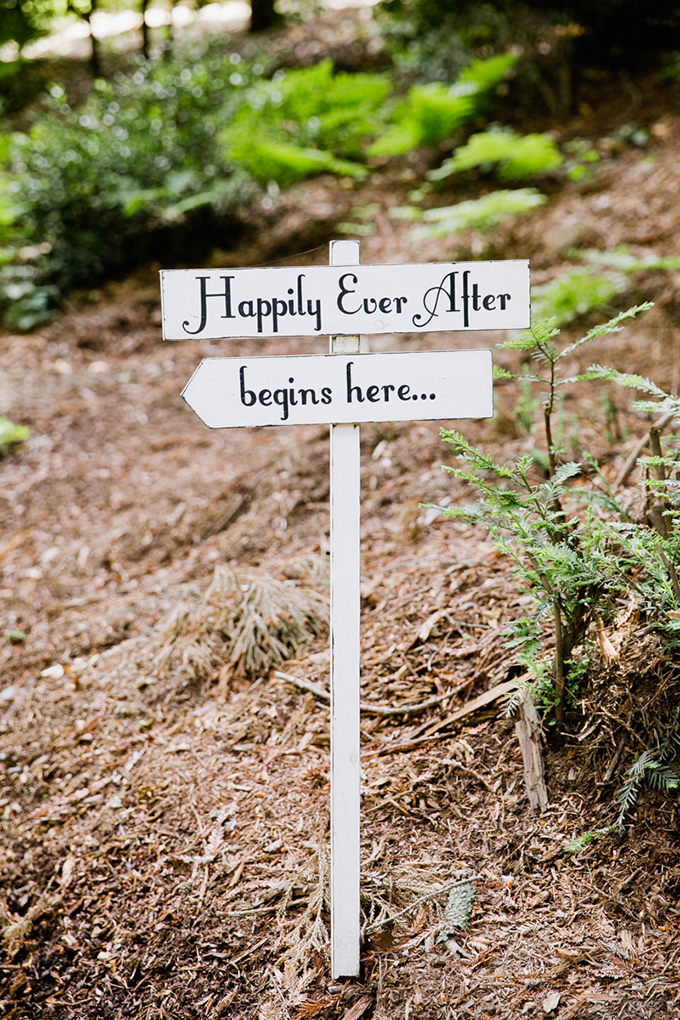 happily ever after begins here | Jasmine Lee Photography | Glamour & Grace