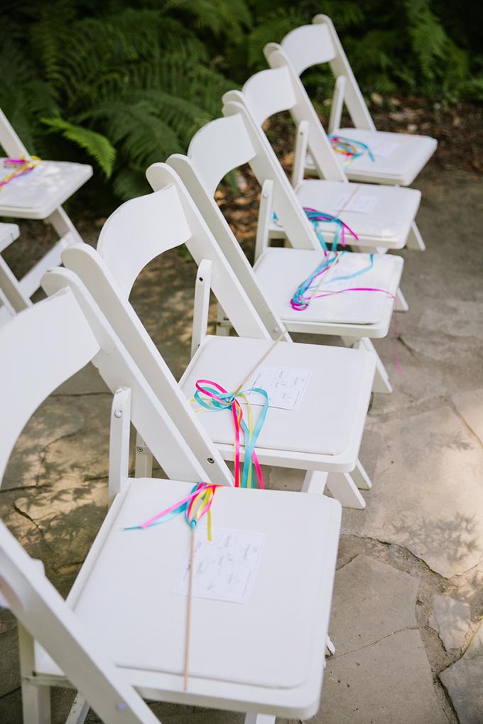 whimsical handmade wedding | Jasmine Lee Photography | Glamour & Grace