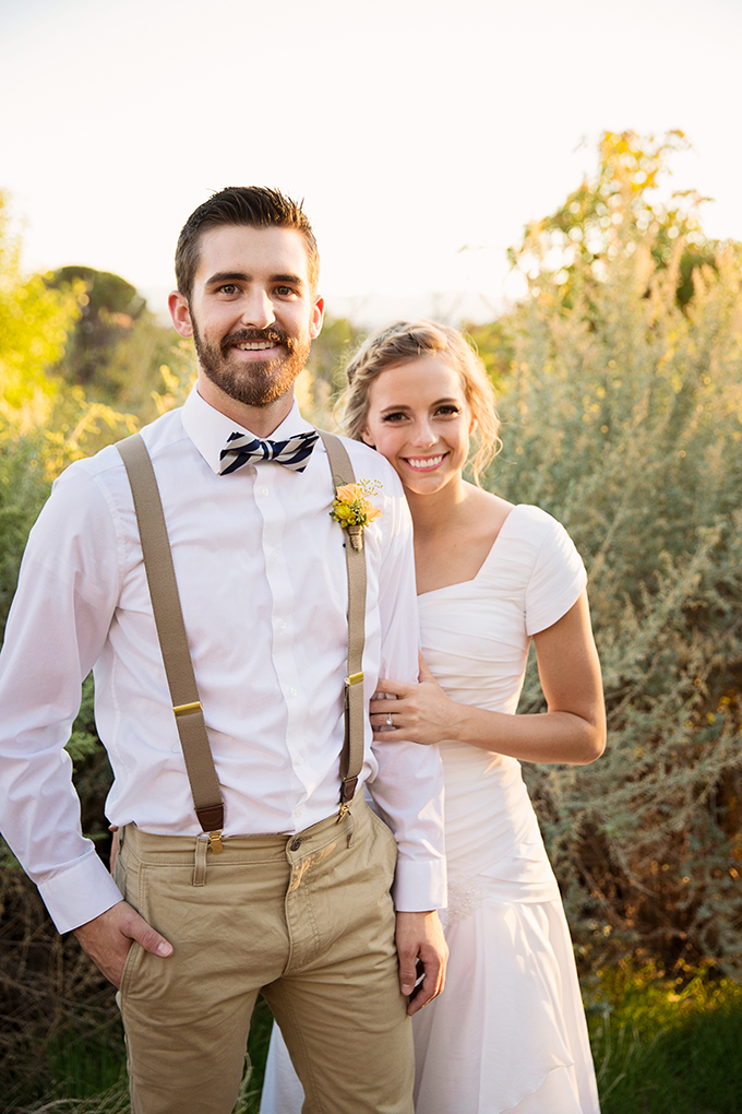 Fall Nautical Wedding Inspiration | Glamour u0026 Grace