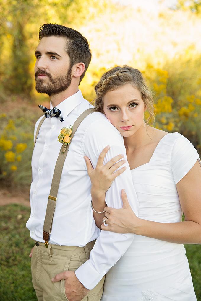 fall nautical wedding inspiration   Tara H. Photography   Glamour & Grace
