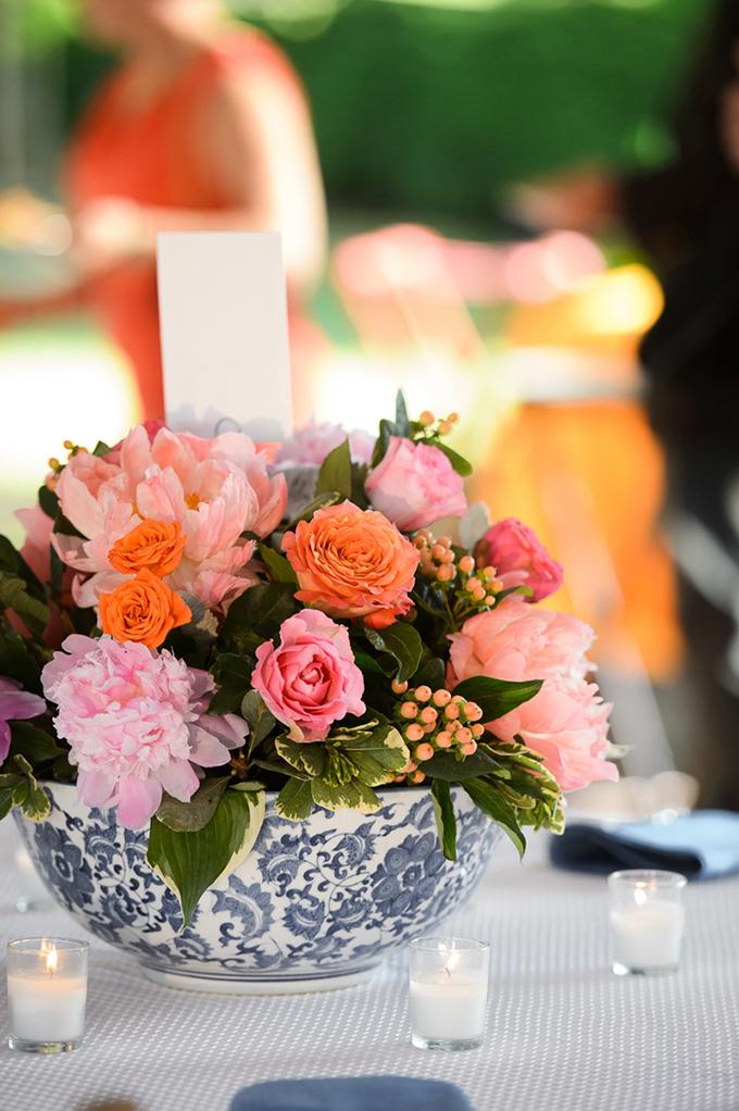 spring garden wedding | Kemper Mils Fant | Glamour & Grace