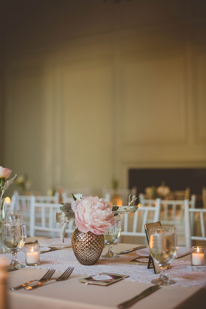 vintage spring wedding | Katie Slater Photography | Glamour & Grace