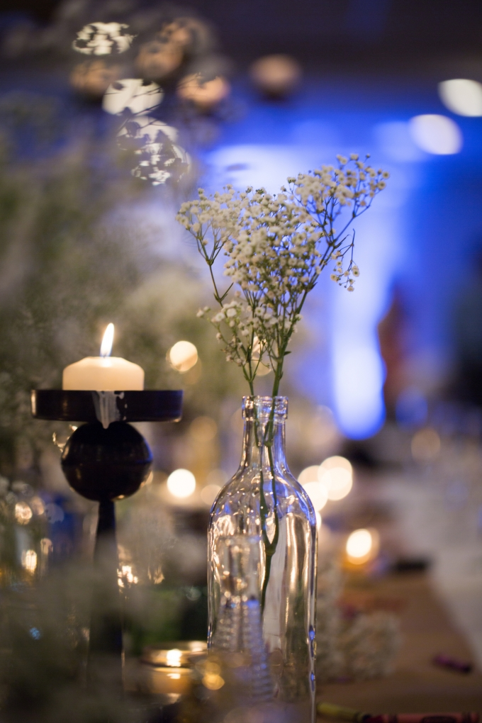 whimsical boho wedding   Morgan Lindsay Photography   Glamour & Grace
