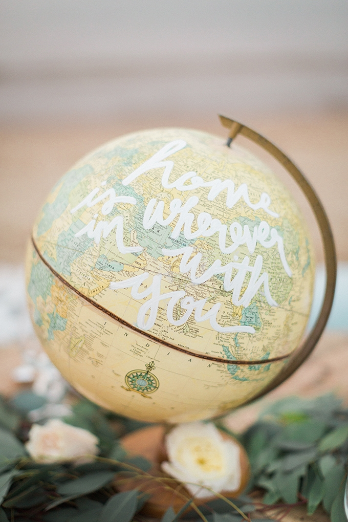 home is wherever I'm with you | Stephanie Michelle Photography | Glamour & Grace