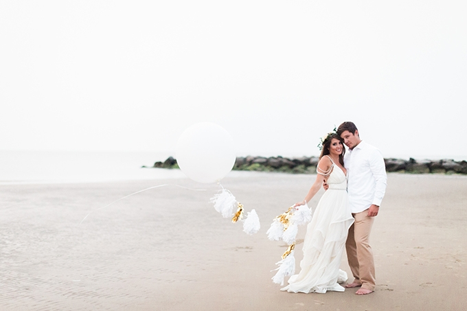 wanderlust wedding inspiration | Stephanie Michelle Photography | Glamour & Grace
