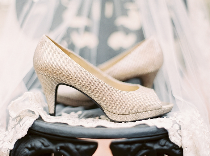 elegant marsala and gold wedding | Best Photography | Glamour & Grace