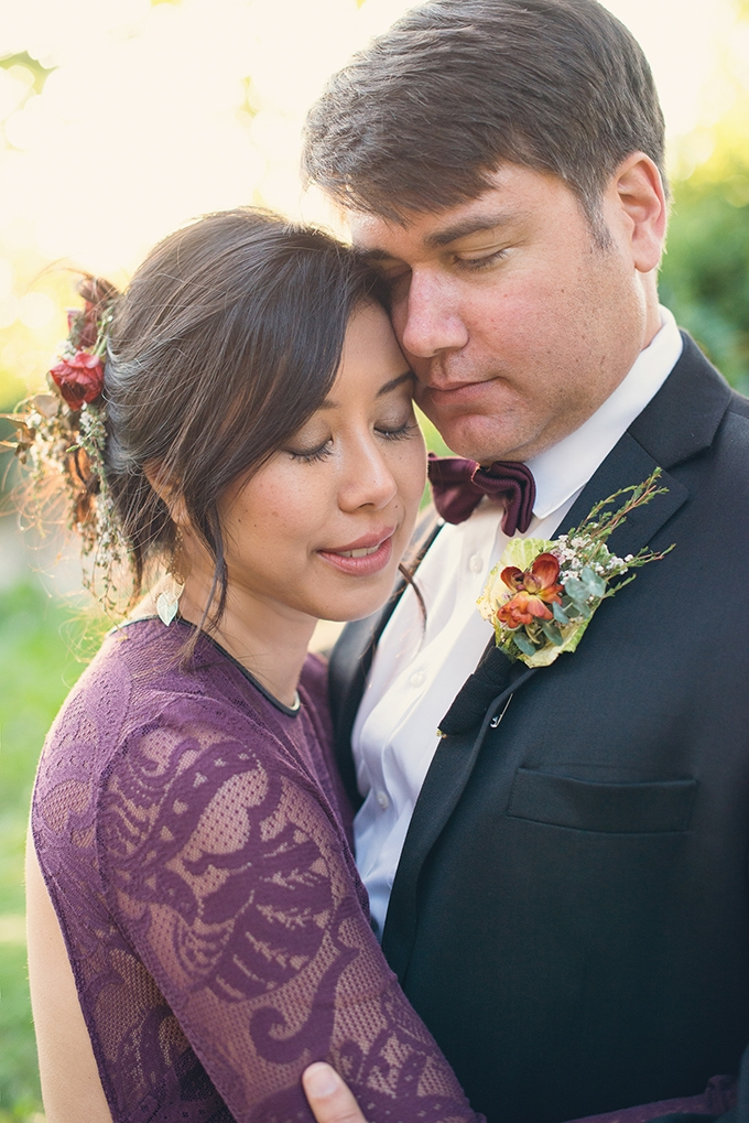 romantic glam engagement | Sun & Sparrow Photography | Glamour & Grace