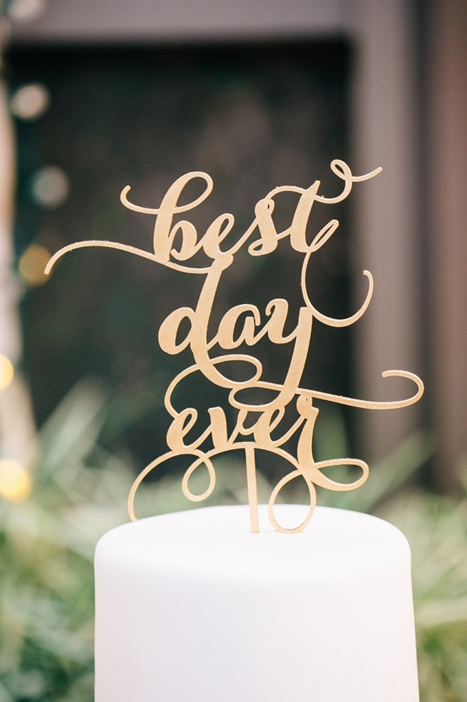 best day ever | Lora Grady Photography | Glamour & Grace
